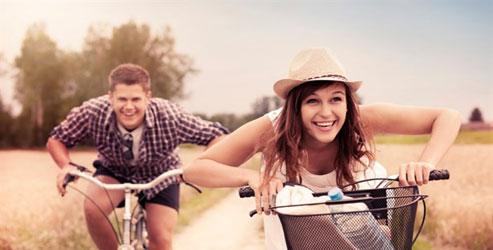 Uzak mesafe ilişkisini sürdürmek için kurallar!
